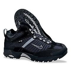 Nike Tengu III Mid GTX