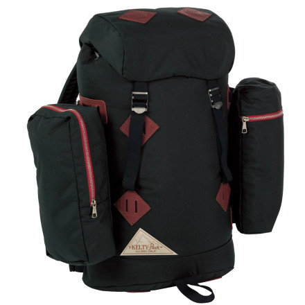 photo: Kelty Mockingbird daypack (under 2,000 cu in)