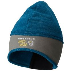 Mountain Hardwear Dome Perignon