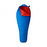 photo: Mountain Hardwear Lamina Z Spark 34