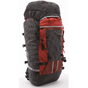 CiloGear 40L WorkSack