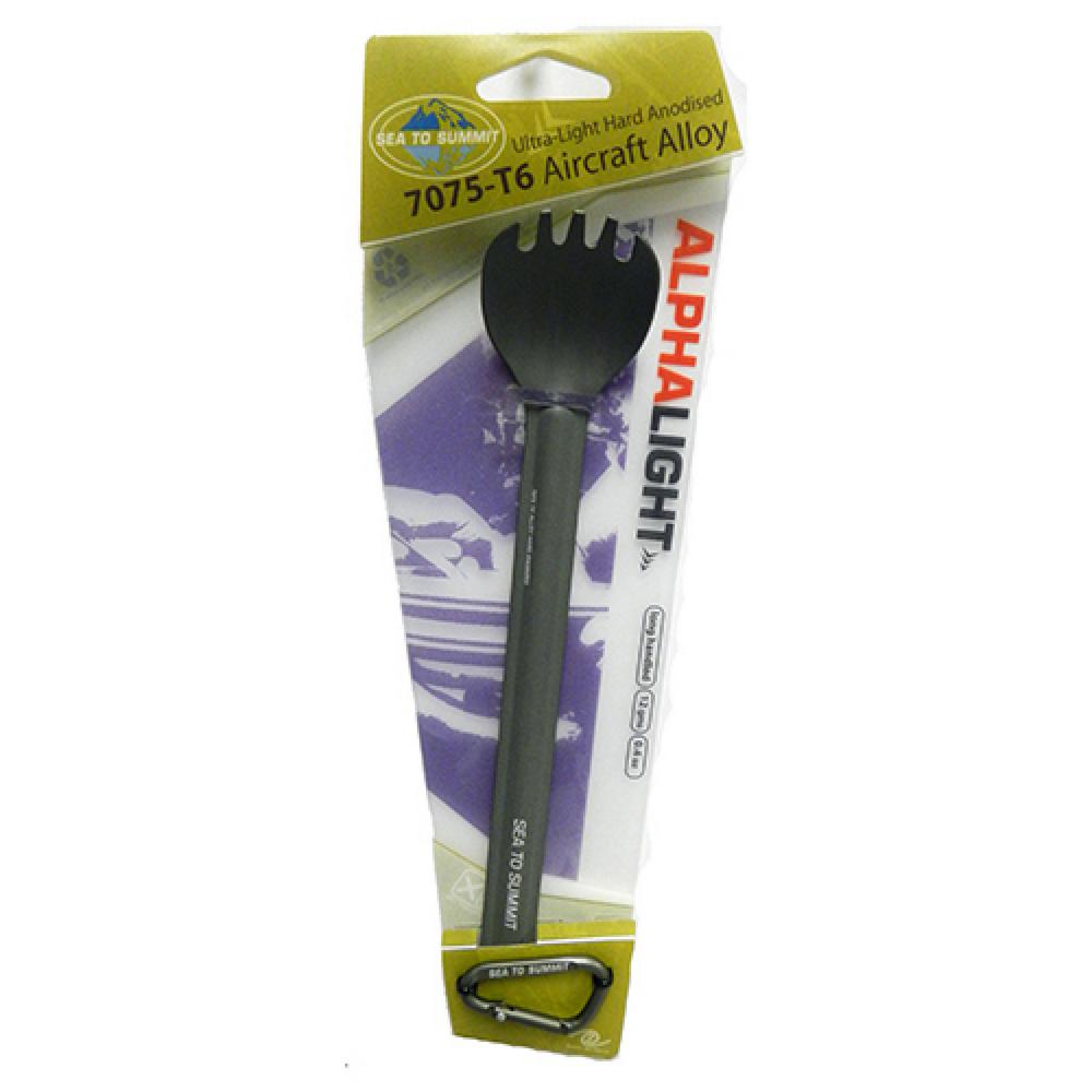 Sea to Summit AlphaLight Cutlery