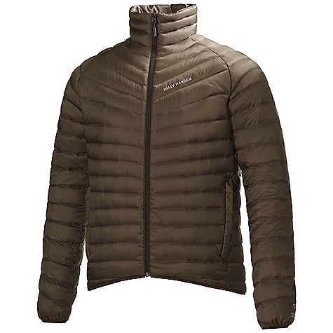 Helly Hansen Verglas Down Insulator Jacket