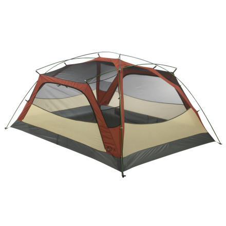 photo: Big Agnes Slide Mountain SL3 three-season tent