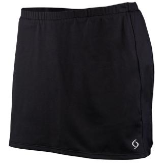 Moving Comfort Hopkinton Skort