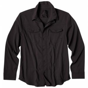 prAna Shadow Jacket