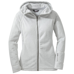 Outdoor Research Casia Hoody