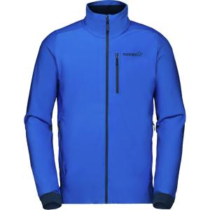 Norrona Lyngen Windstopper Jacket