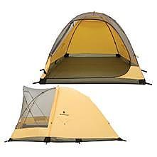 photo: Black Diamond Skylight three-season tent