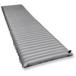 Therm-a-Rest NeoAir XTherm MAX