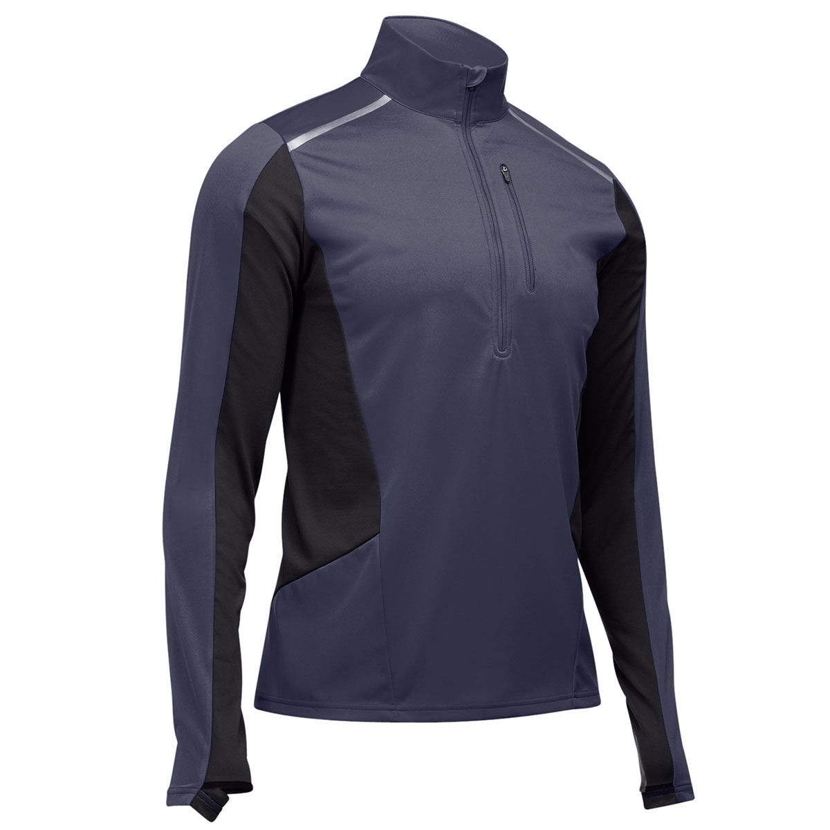 EMS Northshield Wind 1/2 Zip