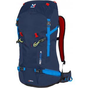 photo: Millet Prolighter 30 Pack daypack (under 2,000 cu in)