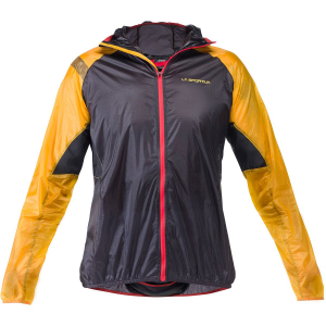 La Sportiva Blizzard Windbreaker Jacket