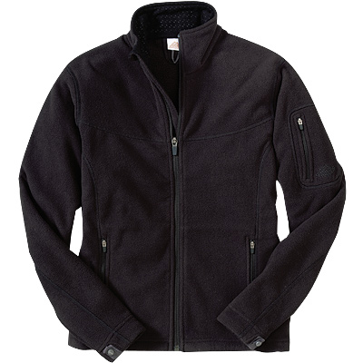EMS Core Fleece SYNC Jacket