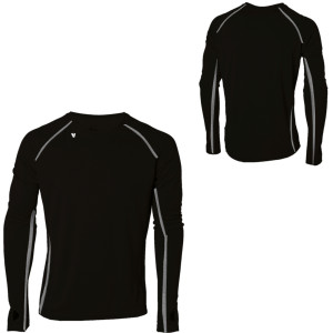 photo: Stoic Breathe T-Shirt - Long-Sleeve long sleeve performance top