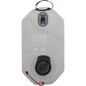 MSR Trail Base Water Filter Kit