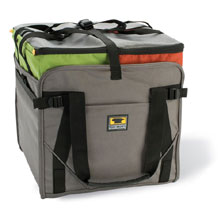 photo: Mountainsmith Modular Hauler 2 System pack duffel