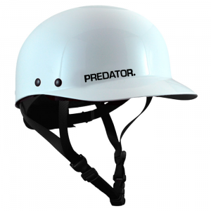 Predator Helmets Shiznit