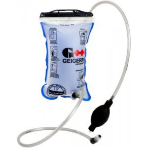 Geigerrig Hydration Engine