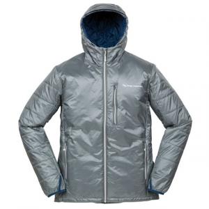 Big Agnes Farnsworth Hooded Jacket