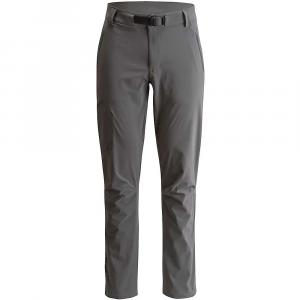 photo: Black Diamond Alpine Pants soft shell pant