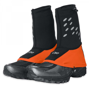 photo: Outdoor Research Ultra Tail Gaiter gaiter