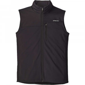 Patagonia Wind Shield Vest