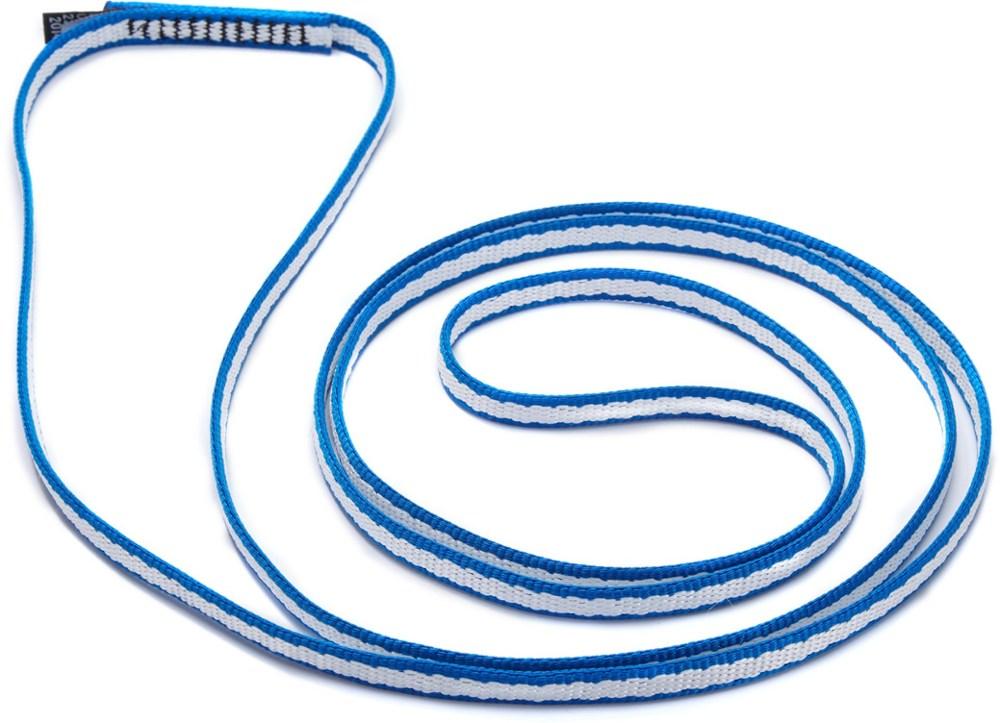 Metolius Open Loop Sling