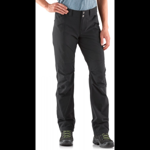 REI Screeline Hybrid Pants