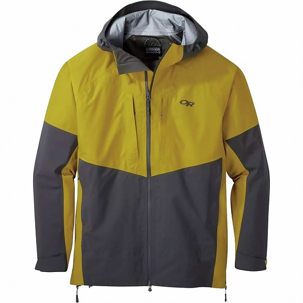 Outdoor Research Furio Jacket
