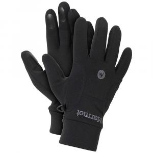 Marmot Power Stretch Glove