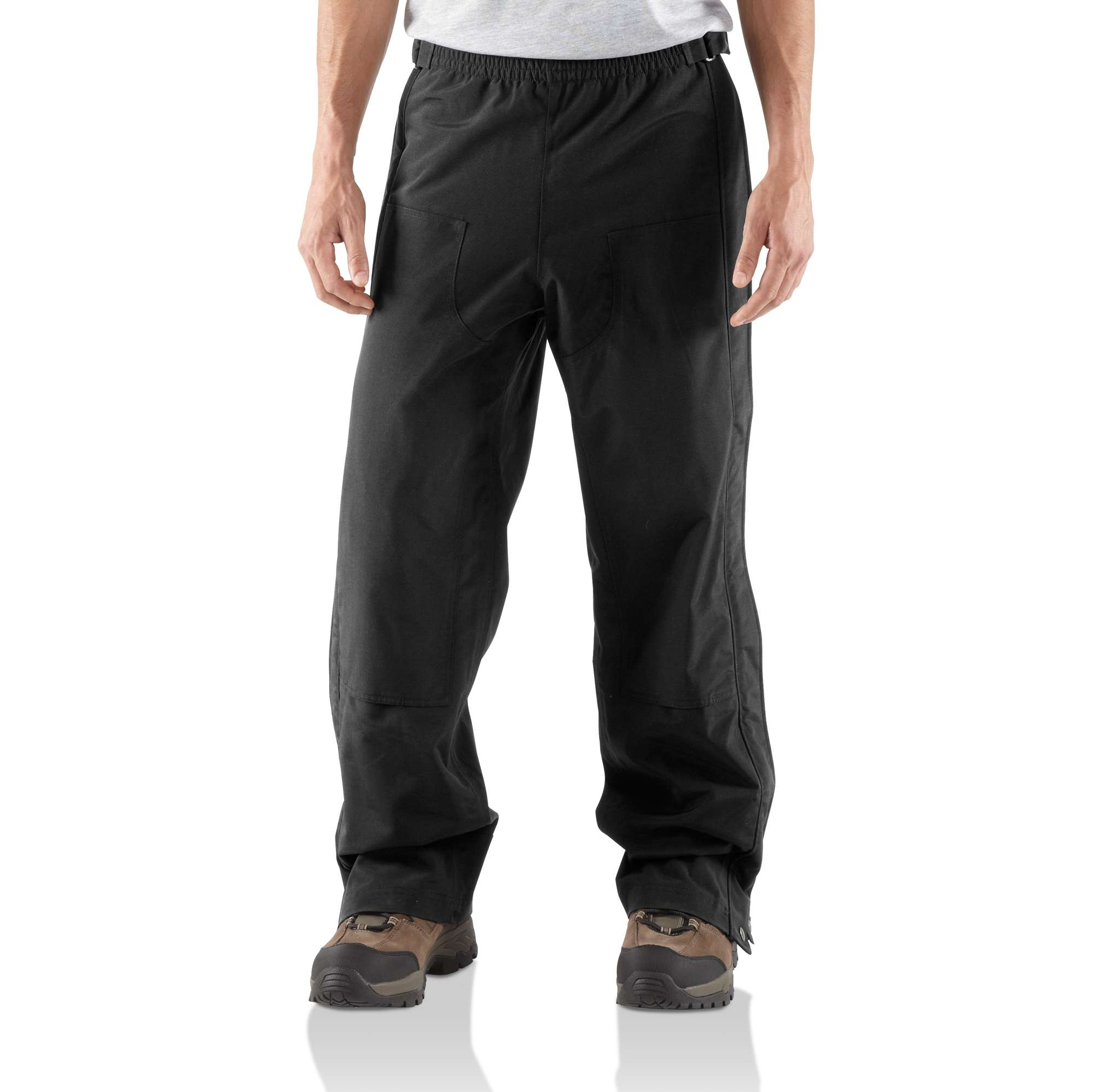 Carhartt Waterproof Breathable Pant