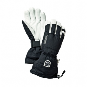 photo: Hestra Heli Glove insulated glove/mitten