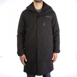 Marmot Njord Jacket