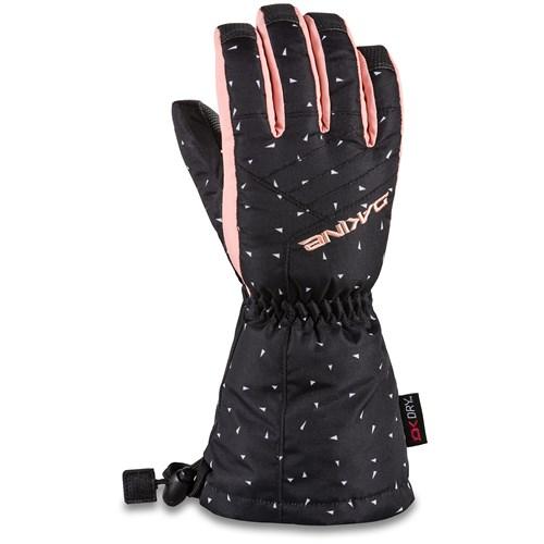DaKine Tracker Jr Glove