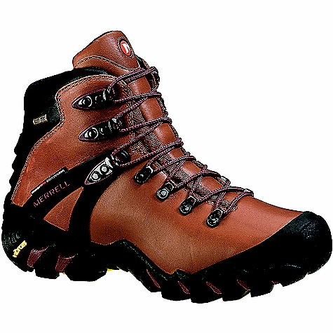 Merrell Switchback Gore-Tex