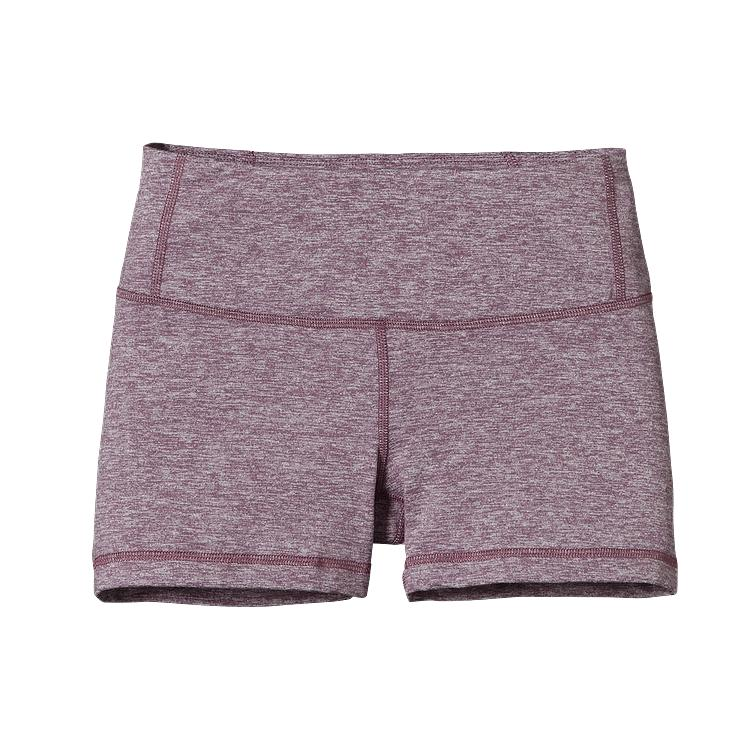 Patagonia Centered Shorts
