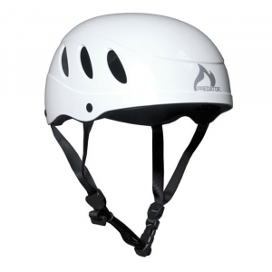 Predator Helmets Uno