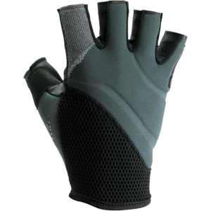 photo: Stohlquist Contact Fingerless paddling glove