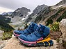 photo: Hoka Men's TenNine Hike GTX