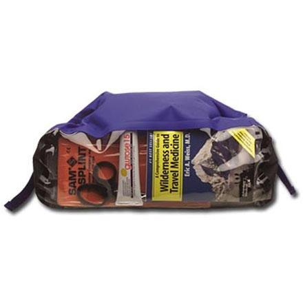 Adventure Medical Kits Comprehensive Watersports Kit