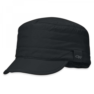 photo: Outdoor Research Inversion Radar Cap cap