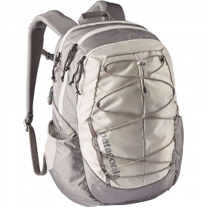 Patagonia Chacabuco Pack 28L