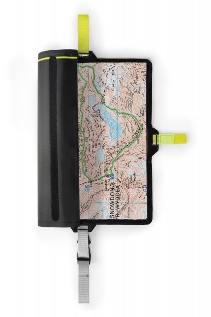 Osprey MapWrap