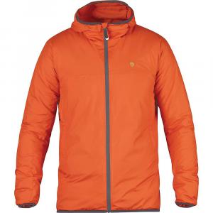 Fjallraven Bergtagen Lite Insulation Jacket