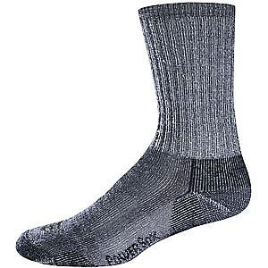 photo: PowerSox Merino Wool Medium Cushion hiking/backpacking sock