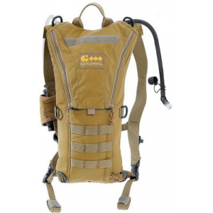 Geigerrig Tactical Rigger