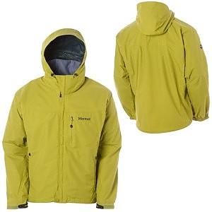 Marmot Predator Jacket