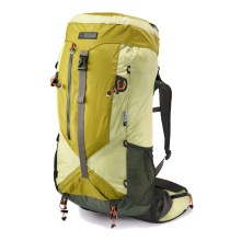 REI Quick UL 45 Pack