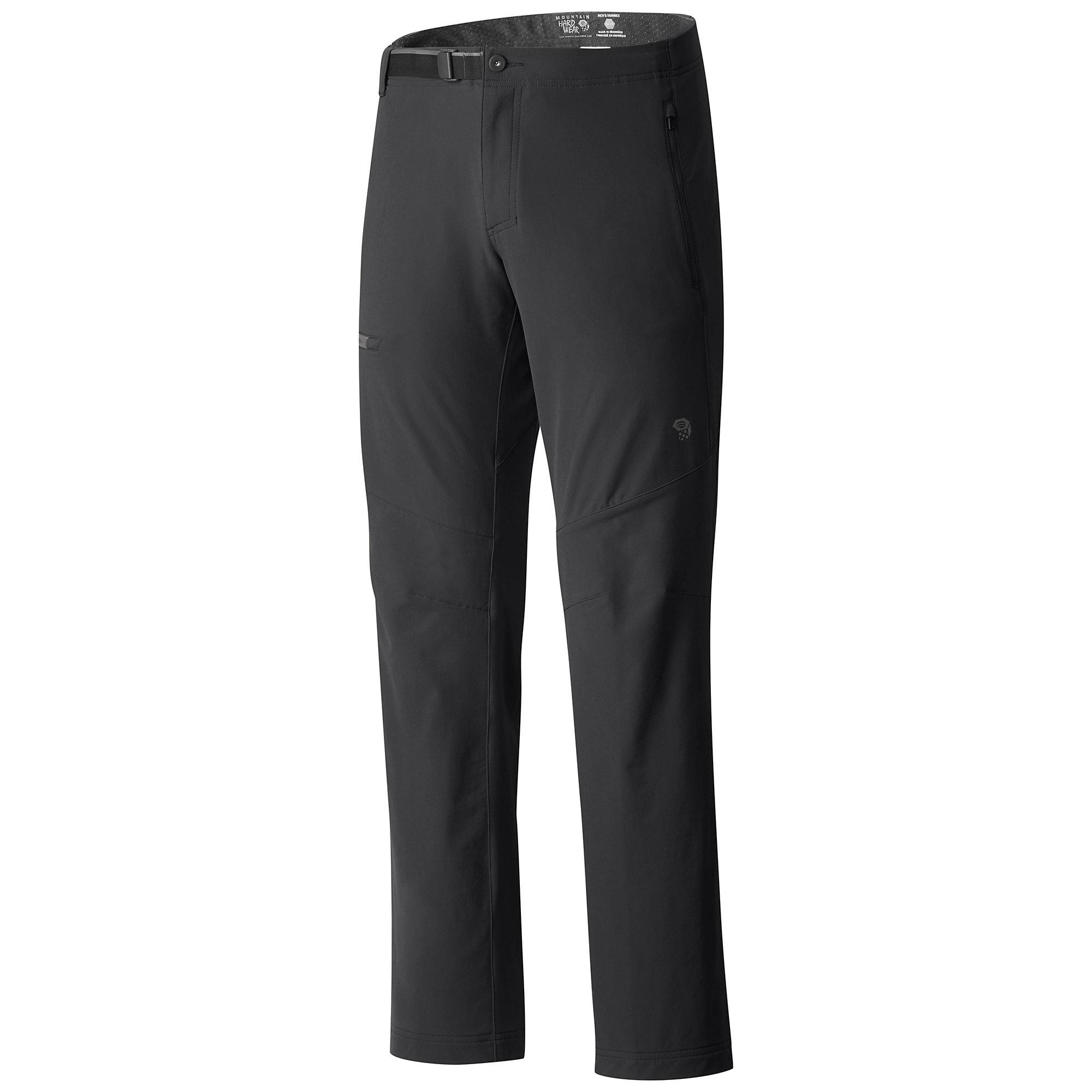 Mountain Hardwear Chockstone Midweight Active Pant